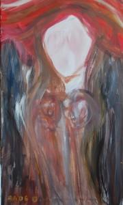 «En hyllest til Edvard Munch»