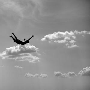 «Free Falling»